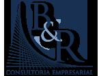 B&R Consultoria Empresarial